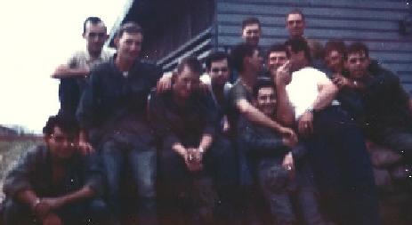 2149_1968_hq_platoon