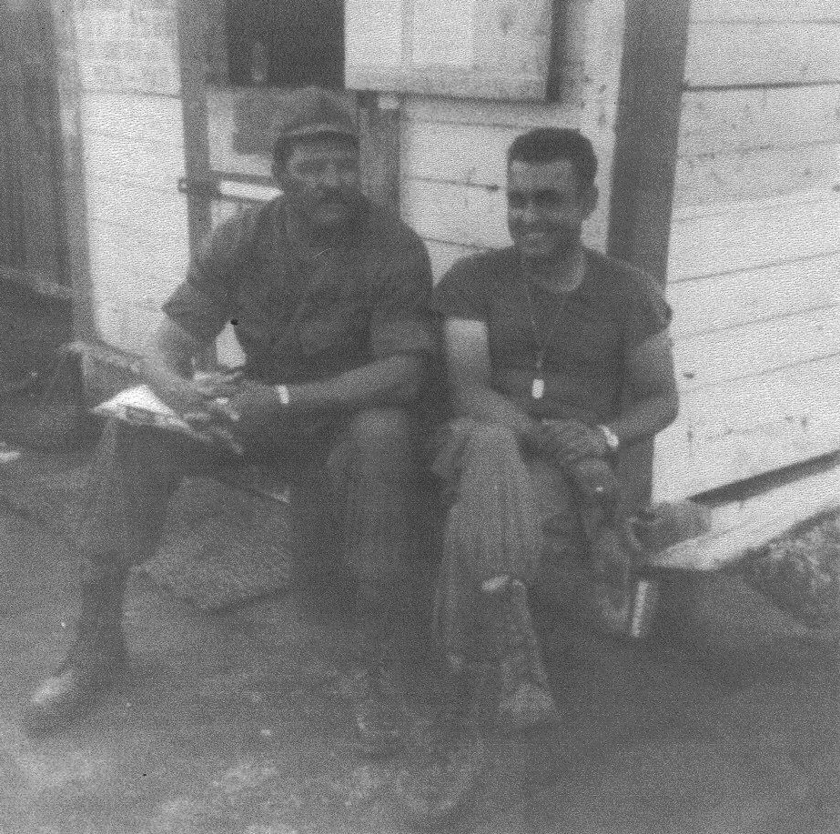 5001_1971_sfc_pierre__and_ssg_wounded_with_dahl