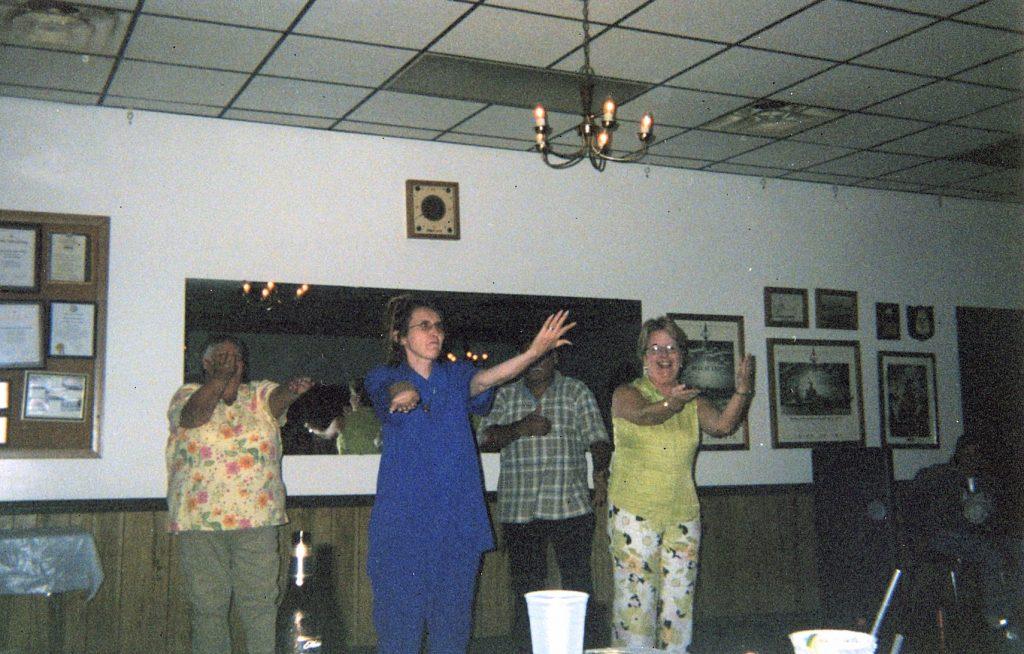 d015_2005