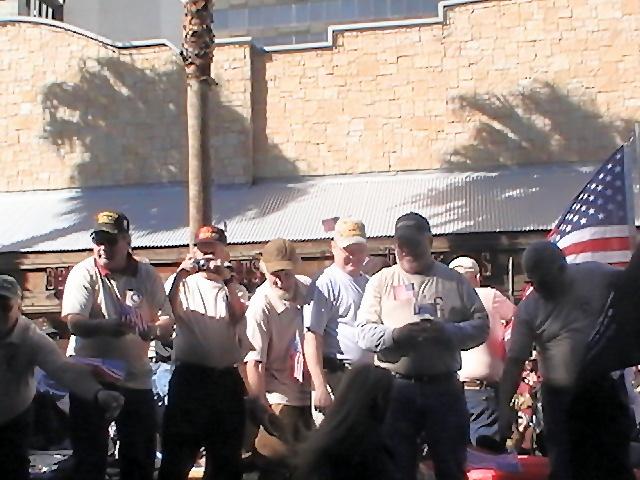 d_004_las_vegas_2010_parade