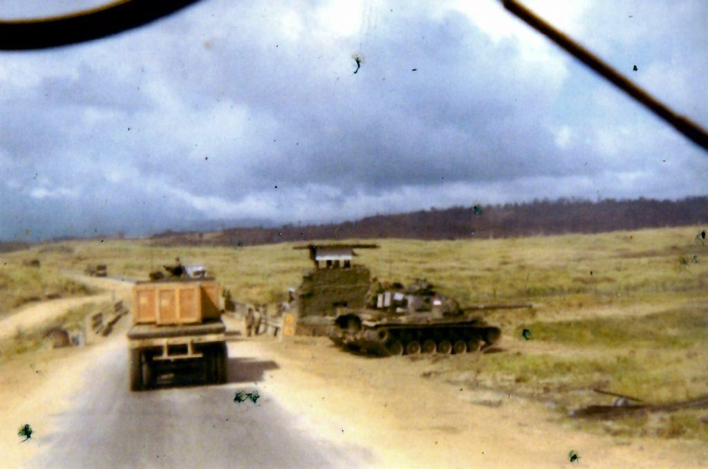fc013_bridge_bunker_c-p__70