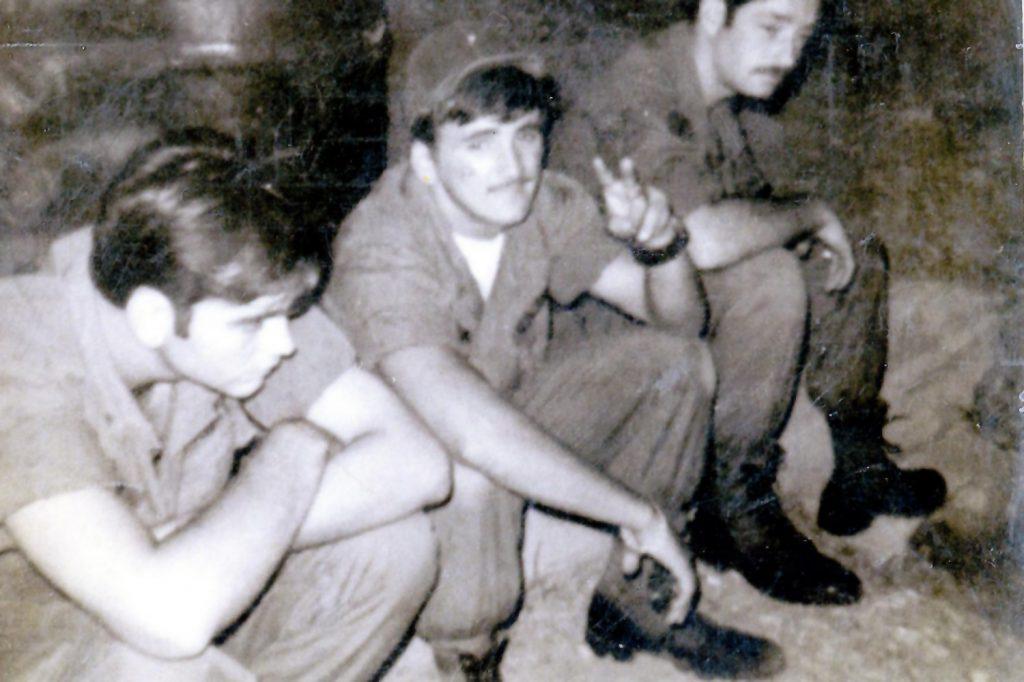 fc251_saucier-__cocrum__johnson__phu_tai__1970-1971