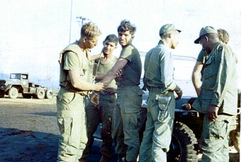h004_after_ambush_at_plieku_staging_68-9