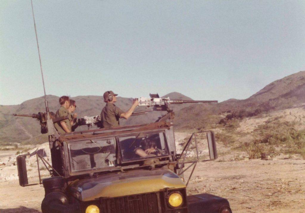 jl008-misfits-the-359th-tc-at-range-01-10-1972-01