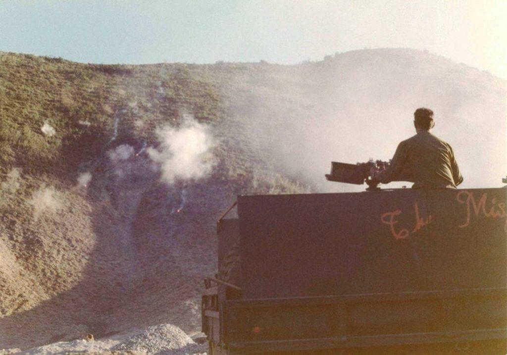 jl009-misfits-the-359th-tc-at-range-01-10-1972-02