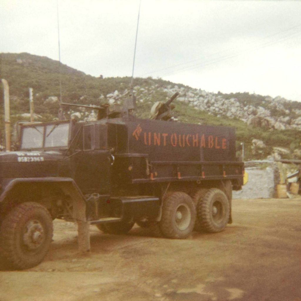 jl022-untouchable-the-at-phu-tai-12-15-1971-1