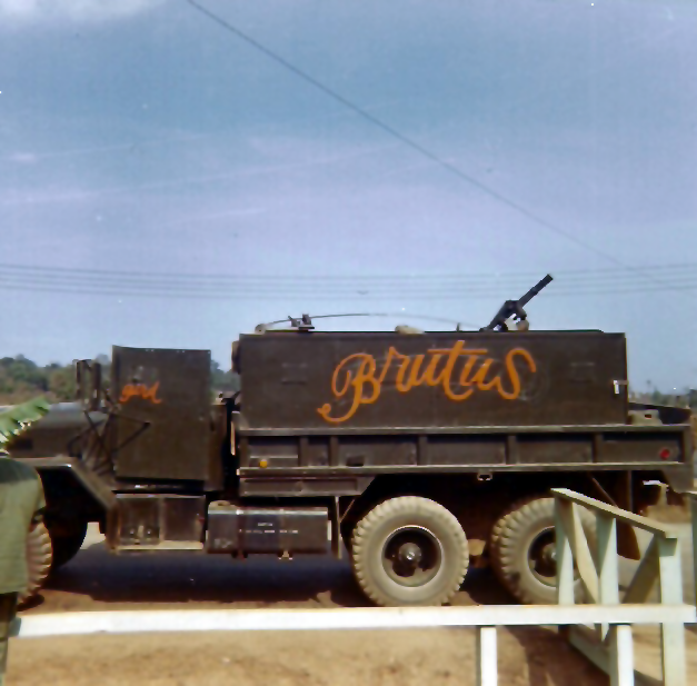 ju_003_brutus_when_new_1968-9