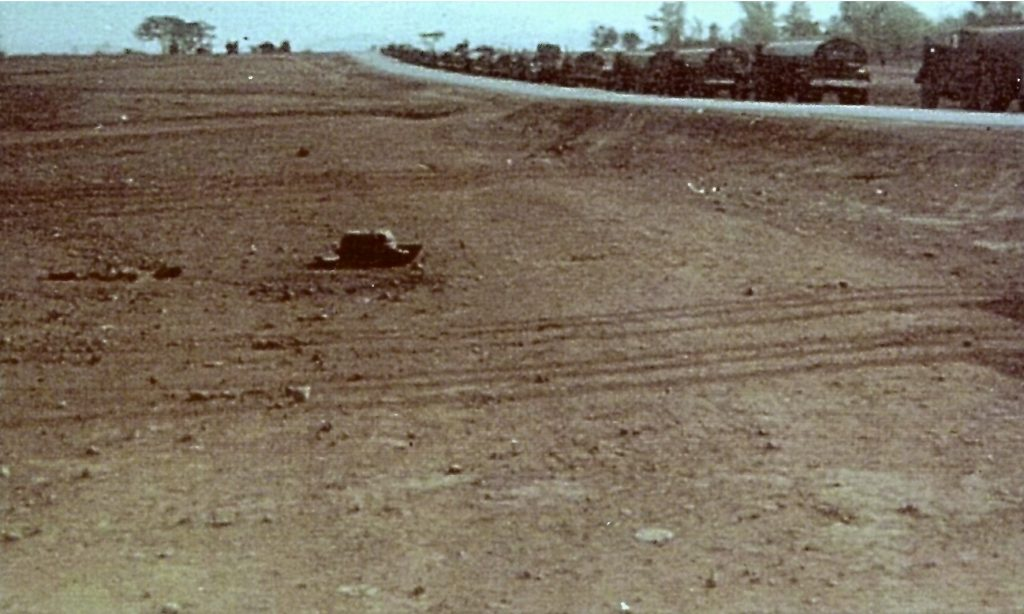 kc_008_an_khe_staging_area_68-9