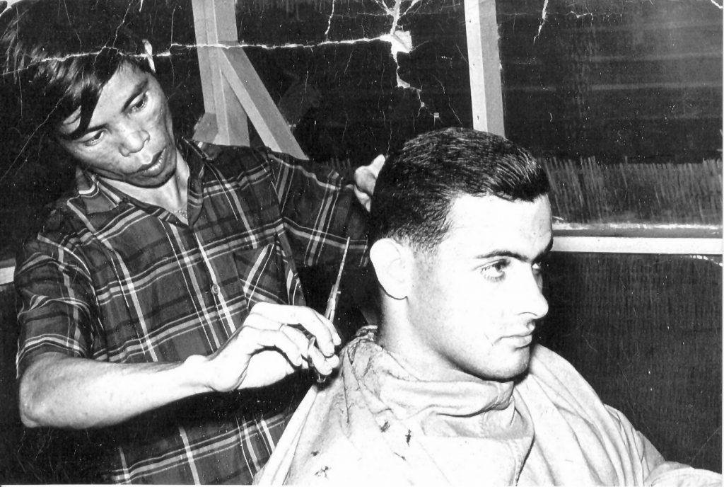 pv002_pablo_perezvargas_haircut_67-8