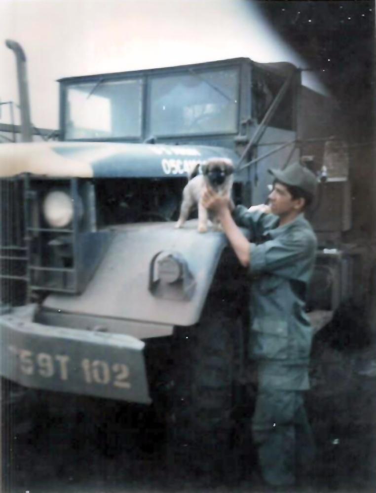 rmm_033_quintana_with_brutus__dog_