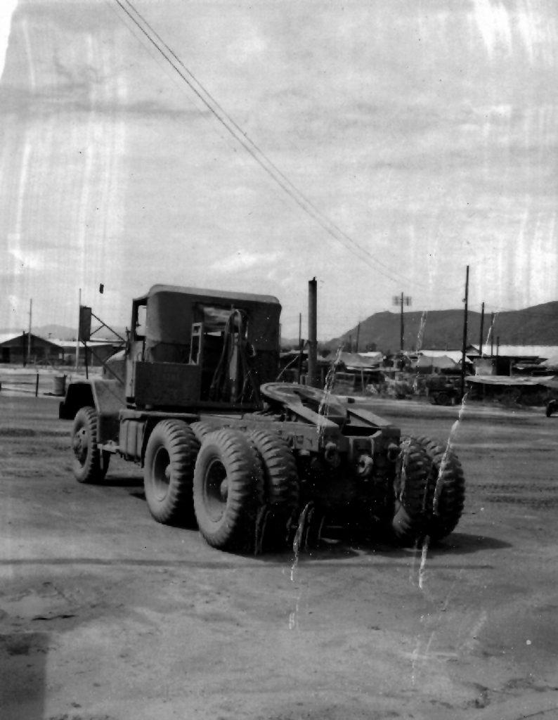 r_004_1966-7