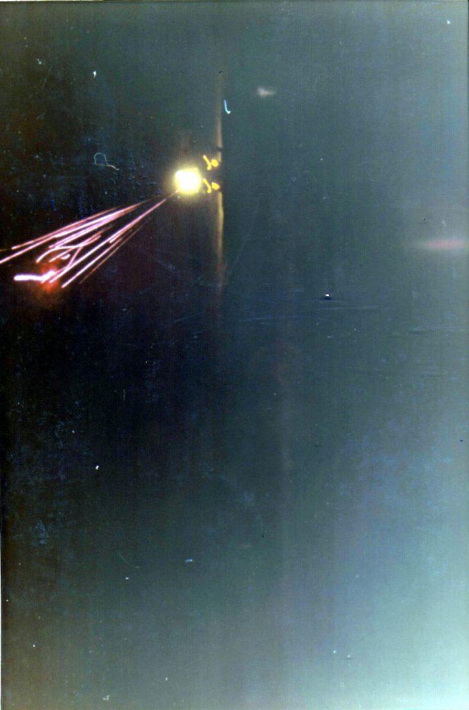 vn67c MIN GUN NIGHT FIRE