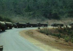 ls-027a-convoy